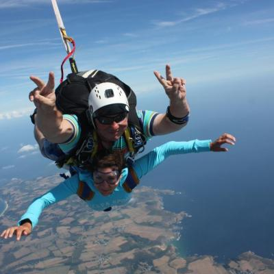 saut-en-parachute-bretagne.jpg